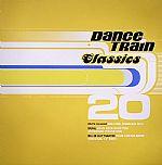 Dance Train Classics 20