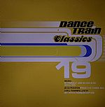 Dance Train Classics 19