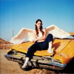 Dream Girl (B-STOCK)