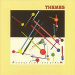 Percussion Spectrum (remastered)