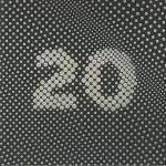 20 Years Cocoon Recordings