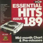 DMC Essential Hits 189 (Strictly DJ Only)