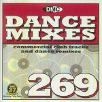 DMC Dance Mixes 269 (Strictly DJ Only)
