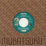 Mukatsuku vs Dig Find Listen Sample Chop Repeat Productions