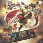 Shovel Knight: King Of Cards & Showdown (Soundtrack)