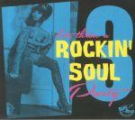Rockin' Soul Party Vol 3