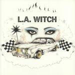 LA Witch (reissue)