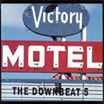 Victory Motel