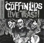 Live Trash!