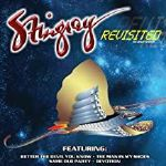 Stingray (remastered)