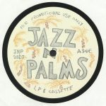 Jazz N Palms 03