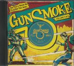 Gunsmoke Volume 5 & 6