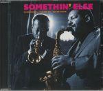Somethin' Else (reissue)