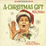 A Christmas Gift From Mrs Miller & Other Stocking Stuffers