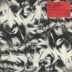 Yet Another Kito Jempere Album (feat Lipelis, Samo DJ, Cable Toy & Linja remix)