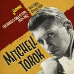 Red Light Green Light: The Singles Collection 1949-1962