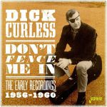 Don't Fence Me In: The Early Recordings 1956-1960