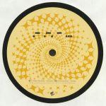Arts V: Disc 3