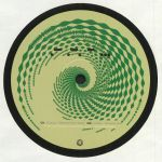 Arts V: Disc 4