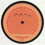 Arts V: Disc 5