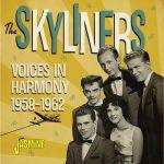 Voices In Harmony 1958-1962