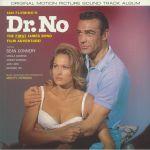 Dr No (Soundtrack) (remastered)