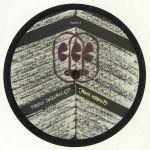 Fresh Concern EP