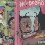 Hood Rat Noir