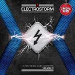 Electrostorm Vol 9