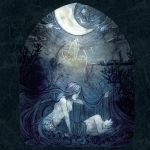 Ecailles De Lune (10th Anniversary Edition)
