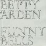 Funny Bells