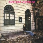 Arthur Verocai (reissue)
