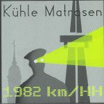 1982 Km Hh