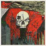 Mercy Machine (reissue)