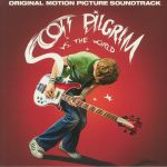 Scott Pilgrim vs The World (Seven Evil Exes Limited Edition) (Soundtrack)