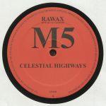 Celestial Highways (reissue)