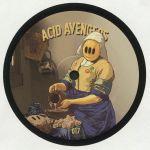 Acid Avengers 017