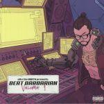 Beat Barbarian Volume 1