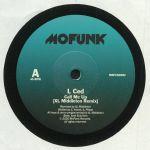 Interpretations (remixes)