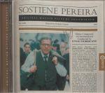 Sostiene Pereira (Soundtrack)