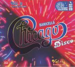 Chicago Disco Vol 1 & 2