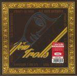 Fuori Di Qua (Deluxe Edition)
