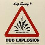 King Jammy's Dub Explosion