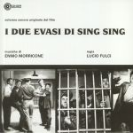 I Due Evasi Di Sing Sing (Soundtrack)