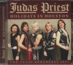 Holidays In Houston: The Texas Broadcast 1983