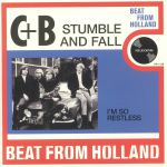 Stumble & Fall (reissue)