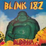 Buddha (reissue)