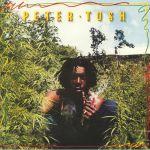 Legalize It (reissue)