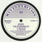The Niteworks EP