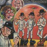 Clockwork Orange Horror Show: 25th Anniversary Edition